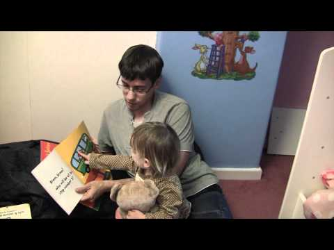 Maisy Loves Books Collection - baby story time Review video - ReviewGear