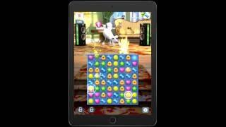 Игра Тайная жизнь домашних животных: Без присмотра геймплей (gameplay) HD качество