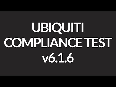 ubiquiti-firmware-xm.v6.1.6-compliance-test-2.4ghz