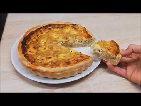 quiche-aux-oignons-trop-facile-(cuisine-rapide)