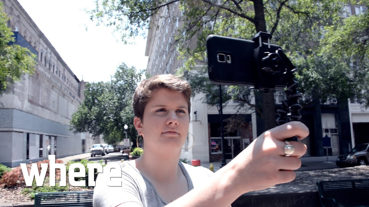 Travel Hacks: How to Create Better Travel Videos With Your Smartphone