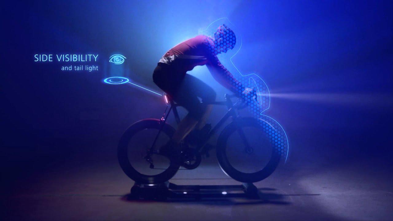 light lights best bike bicycle top waterproof review