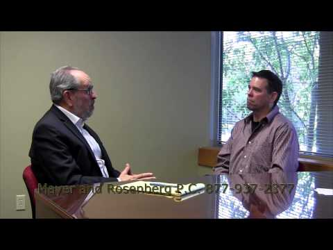 Personal Injury Settlement | 816-545-9350 | Free Conslutation | Lawyer | Workers Comp | Kansas City