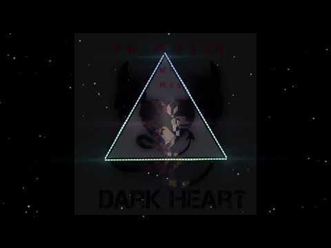 Free TOMMY LEE type riddim instrumental 2019 `Dark Heart`