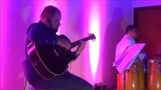Baixar O Último Romântico - Lulu Santos (Rodolfo Garcia Voz e Violão)