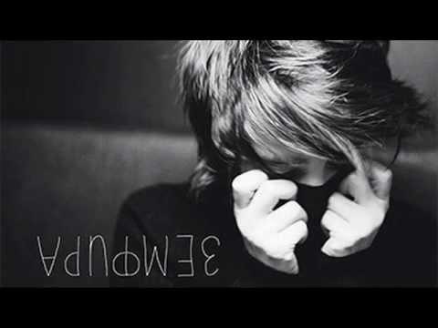 Music video Zемфира - Река