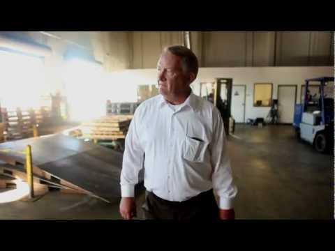 Goldman Sachs 10,000 Small Businesses in Salt Lake City