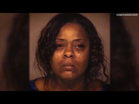 AZ mom who left kids in hot car speaks to HLN - HLN  - KDIP8pLXRgU -