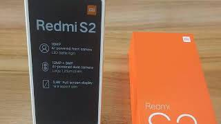 Xiaomi redmi s2(y2) 🔥🔥🔥smartphone review honestly.