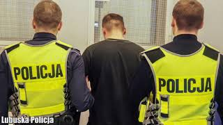 Policjanci zabezpieczyli 5 kg amfetaminy i kilkadziesiąt tabletek ecstasy