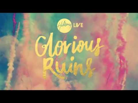Man Of Sorrows | Hillsong LIVE