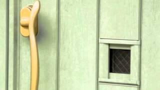 MiChi ラジオゲストトーク~曲カット~2013-04-18
