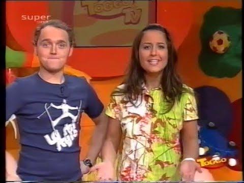 toggo tv