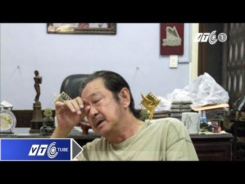 Bản chất vụ NSƯT Chánh Tín sắp mất nhà | VTC