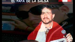 No Supiste Esperar - Frankie Ruiz