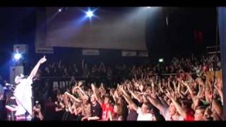 London Elektricity - Live At The Scala - Remember The Future