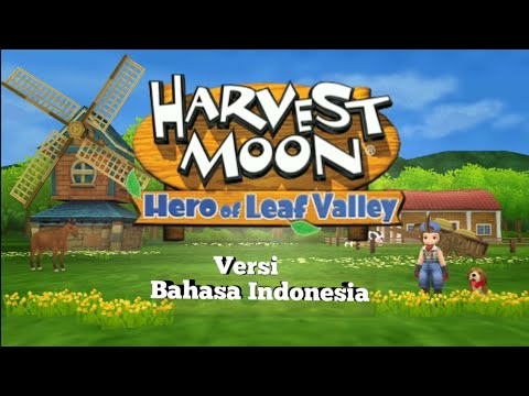 cara-mudah-download-instal-game-harvest-moon-hero-of-leaf-valley-(bahasa-indonesia)-ppsspp-android