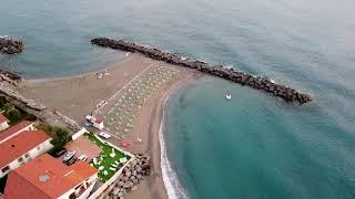 Calabrian Horizons