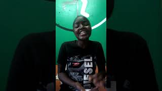 Short and sweet SAUTI SOL(MONICA REGGAE COVER)