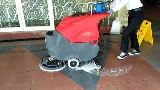 Video Praktek Cleaning Servis - LPK BHASKORO download MP3, 3GP, MP4, WEBM, AVI, FLV September 2018
