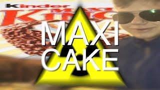 MAXI CAKE