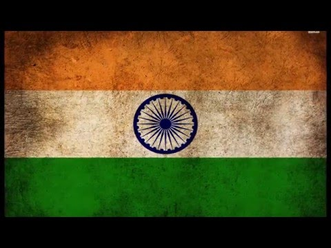 Indian Flag to fly high at all central universities| Vote to support this decision.