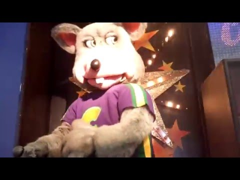 chuck e cheese 39 s most epic mouse january 2016 worcester ma youtube. Black Bedroom Furniture Sets. Home Design Ideas