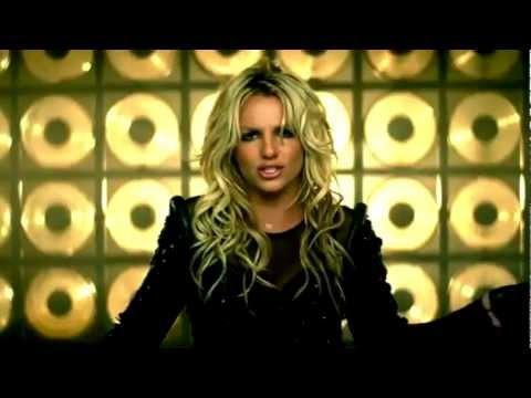 The  Best Songs  2011 (Mashup - Megamix) (dance to the remix)