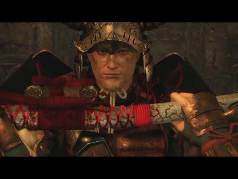 Nioh Review / Análisis ¿El mejor videojuego desde Dark Souls 3? (PS4)