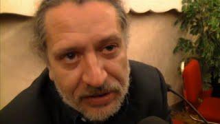 """È morto Davide Vannoni, l'ideatore del """"metodo Stamina"""""""