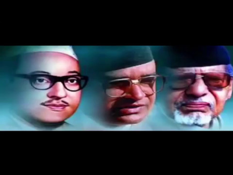 New nepali cpn uml election song Aafno gaun aphai banau 2017