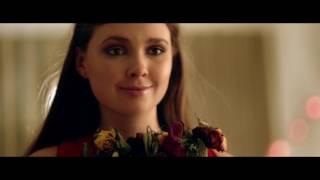 Смотреть клип The Dead Daisies - Song And A Prayer