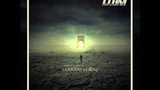 Voodoo Valley  - Original mix - Reezak, Rheostat - LTHM