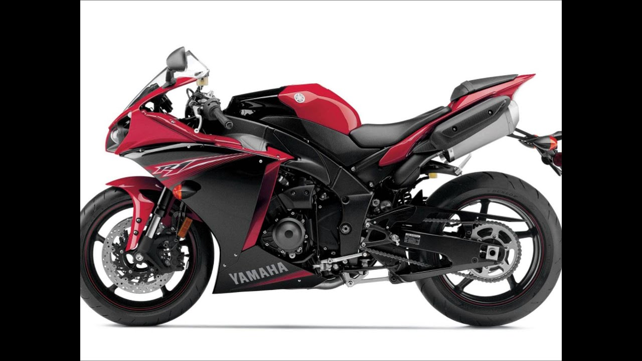 2018 YAMAHA YZF-R1 and 2018 YAMAHA YZF-R1M Review Rendered Price .