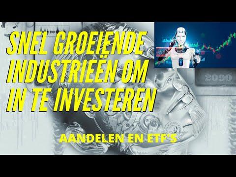 Mijn investeer geschiedenis - van Sparen & Forex handel naar Dividend investeren #investeren #forex from YouTube · Duration:  14 minutes 23 seconds