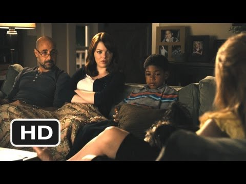 easy-a-#7-movie-clip---daughter-of-the-year-(2010)-hd