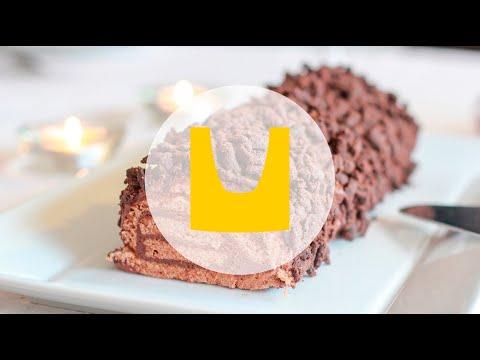bûche-au-chocolat-au-thermomix