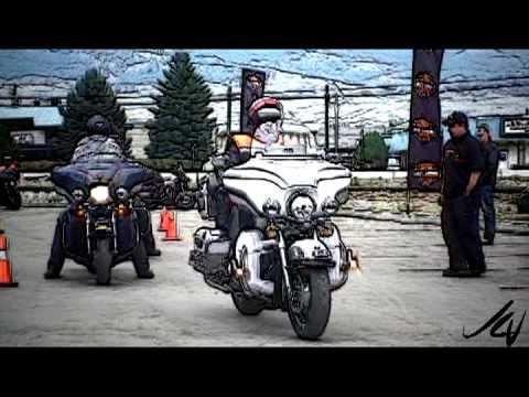 9b6415b5 Official Harley Davidson Cult Brand Profile – cultbranding.com