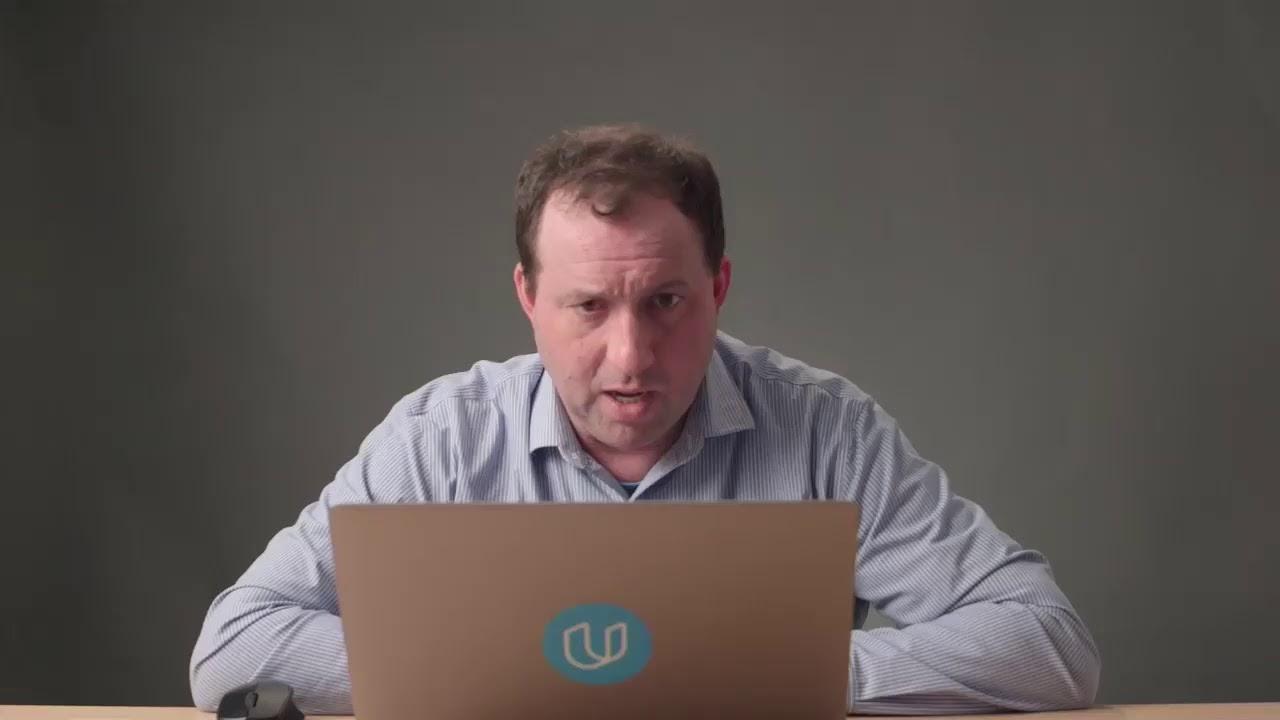 C++ Nanodegree Program Open House - YouTube