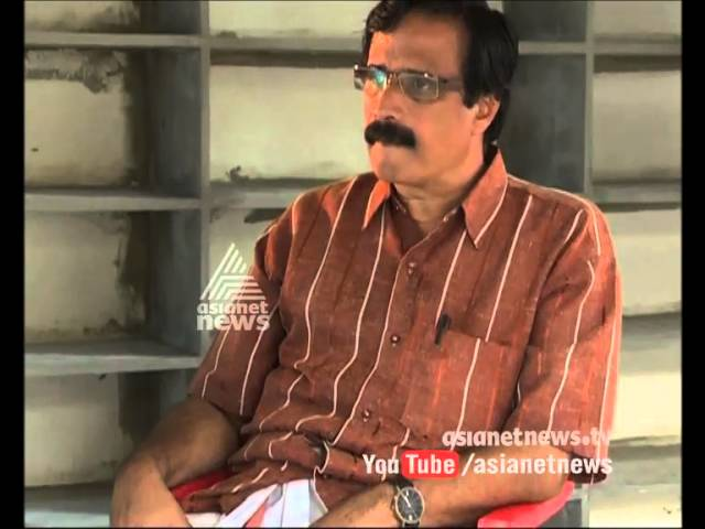 Pudukad Assembly Constituency |Election Express 2 March 2016