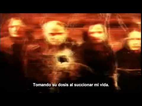 Disturbed - Deceiver (Subtítulos Español)
