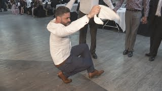 Syrian Dabke Lebanese Dabke Dance Mix دبكة سورية ودبكة لبنانية منوعة