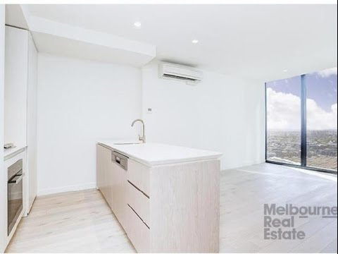 Apartments To Rent In Melbourne 2BR/1BA By Property Management In Melbourne
