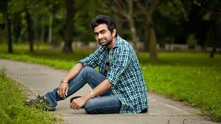 Bangla New song 2015 Bhashi Dubi by Imran
