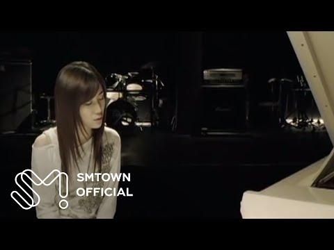 Zhang Li Yin 장리인 'Y (Why...)' MV