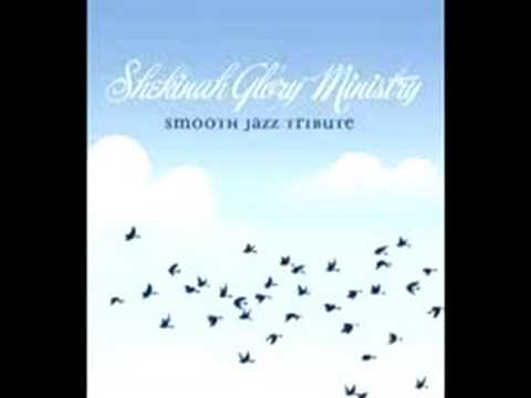 Praise is What I Do (Shenikah Glory Ministry Smooth Jazz Tribute)