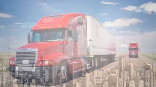 ШОФЕРСКОЙ СБОРНИК ПЕСЕН 🚗 СУПЕР ДАЛЬНОБОЙ В ДОРОГУ 2018! 🚗