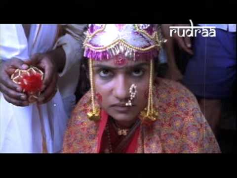 Amruta in film Devrai