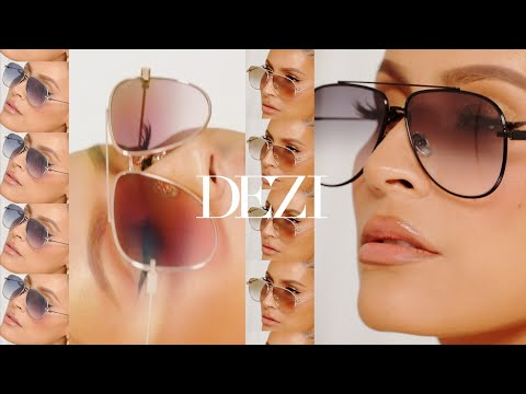 INTRODUCING MY VERY OWN BRAND DEZI from YouTube · Duration:  32 minutes 11 seconds