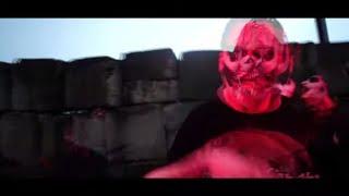 Gambar cover TraumA 2$ick - WARLXCK / D3ADLY SINZ [Directed I Shot By Blayke Bz](4K)(Music Video)(Juggalo Rapper)